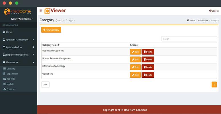 iViewer1